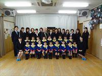 2014-02-20 001_R.JPG