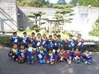 動物園1_R.JPG