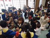 2014-04-08 001_R.JPG